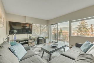 "Main Photo: 201 195 MARY Street in Port Moody: Port Moody Centre Condo for sale in ""VILLA MARQUIS"" : MLS®# R2521712"