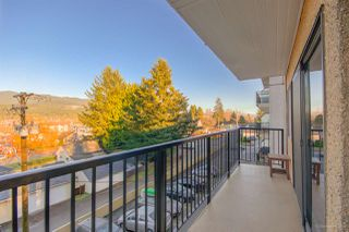 """Photo 15: 201 195 MARY Street in Port Moody: Port Moody Centre Condo for sale in """"VILLA MARQUIS"""" : MLS®# R2521712"""