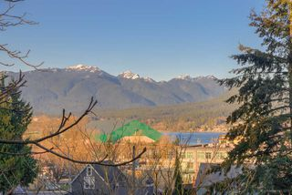 """Photo 17: 201 195 MARY Street in Port Moody: Port Moody Centre Condo for sale in """"VILLA MARQUIS"""" : MLS®# R2521712"""
