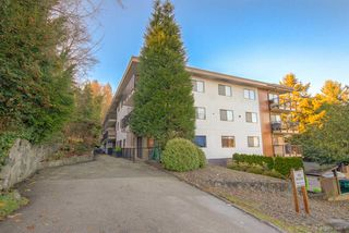"""Photo 22: 201 195 MARY Street in Port Moody: Port Moody Centre Condo for sale in """"VILLA MARQUIS"""" : MLS®# R2521712"""
