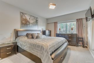"""Photo 11: 201 195 MARY Street in Port Moody: Port Moody Centre Condo for sale in """"VILLA MARQUIS"""" : MLS®# R2521712"""