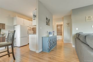 """Photo 10: 201 195 MARY Street in Port Moody: Port Moody Centre Condo for sale in """"VILLA MARQUIS"""" : MLS®# R2521712"""