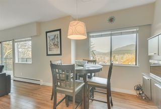 """Photo 2: 201 195 MARY Street in Port Moody: Port Moody Centre Condo for sale in """"VILLA MARQUIS"""" : MLS®# R2521712"""