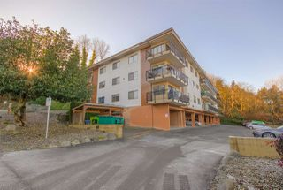 """Photo 23: 201 195 MARY Street in Port Moody: Port Moody Centre Condo for sale in """"VILLA MARQUIS"""" : MLS®# R2521712"""