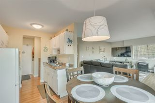 """Photo 5: 201 195 MARY Street in Port Moody: Port Moody Centre Condo for sale in """"VILLA MARQUIS"""" : MLS®# R2521712"""