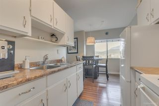 """Photo 7: 201 195 MARY Street in Port Moody: Port Moody Centre Condo for sale in """"VILLA MARQUIS"""" : MLS®# R2521712"""