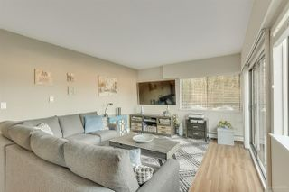 """Photo 4: 201 195 MARY Street in Port Moody: Port Moody Centre Condo for sale in """"VILLA MARQUIS"""" : MLS®# R2521712"""