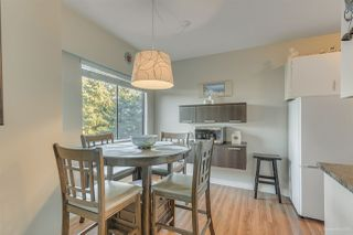 """Photo 6: 201 195 MARY Street in Port Moody: Port Moody Centre Condo for sale in """"VILLA MARQUIS"""" : MLS®# R2521712"""