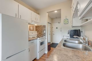 """Photo 8: 201 195 MARY Street in Port Moody: Port Moody Centre Condo for sale in """"VILLA MARQUIS"""" : MLS®# R2521712"""