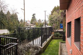 "Photo 25: 987 W 70TH Avenue in Vancouver: Marpole Townhouse for sale in ""Shaughnessy Gate"" (Vancouver West)  : MLS®# R2525753"