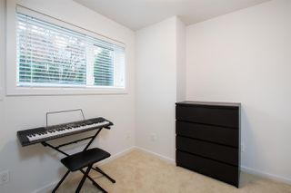 "Photo 20: 987 W 70TH Avenue in Vancouver: Marpole Townhouse for sale in ""Shaughnessy Gate"" (Vancouver West)  : MLS®# R2525753"