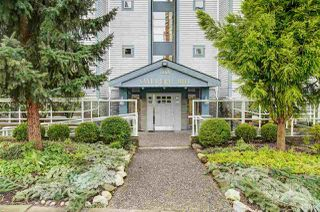 "Main Photo: 301 7465 SANDBORNE Avenue in Burnaby: South Slope Condo for sale in ""SANDBORNE HILL"" (Burnaby South)  : MLS®# R2527078"