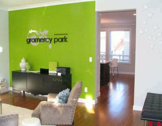 """Photo 4: 6736 193B Street in Surrey: Clayton House for sale in """"GRAMERCY PARK"""" (Cloverdale)  : MLS®# F2922520"""