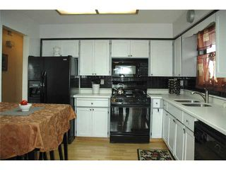 Photo 5: 370 PLEASANT Street in Port Moody: North Shore Pt Moody House for sale : MLS®# V826678