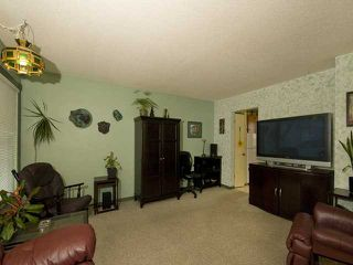"""Photo 3: D62 2131 UPLAND Street in Prince George: VLA Townhouse for sale in """"VLA"""" (PG City Central (Zone 72))  : MLS®# N201357"""