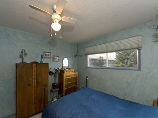 """Photo 5: D62 2131 UPLAND Street in Prince George: VLA Townhouse for sale in """"VLA"""" (PG City Central (Zone 72))  : MLS®# N201357"""