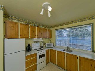 """Photo 2: D62 2131 UPLAND Street in Prince George: VLA Townhouse for sale in """"VLA"""" (PG City Central (Zone 72))  : MLS®# N201357"""