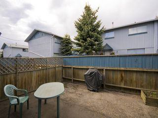 """Photo 9: D62 2131 UPLAND Street in Prince George: VLA Townhouse for sale in """"VLA"""" (PG City Central (Zone 72))  : MLS®# N201357"""