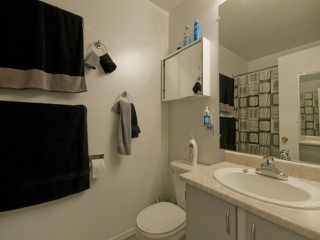 """Photo 8: D62 2131 UPLAND Street in Prince George: VLA Townhouse for sale in """"VLA"""" (PG City Central (Zone 72))  : MLS®# N201357"""