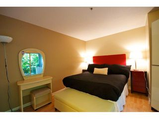 Photo 7: 102 3065 HEATHER Street in Vancouver: Fairview VW Condo for sale (Vancouver West)  : MLS®# V834864