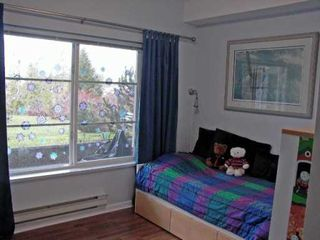 "Photo 7: 11519 BURNETT Street in Maple Ridge: East Central Condo for sale in ""STANFORD GARDENS"" : MLS®# V624078"