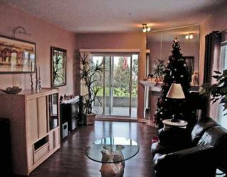 "Photo 5: 11519 BURNETT Street in Maple Ridge: East Central Condo for sale in ""STANFORD GARDENS"" : MLS®# V624078"
