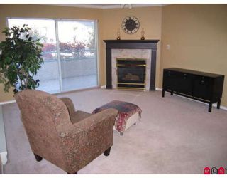 "Photo 2: 120 33175 OLD YALE Road in Abbotsford: Central Abbotsford Condo for sale in ""SOMMERSET RIDGE"" : MLS®# F2830658"