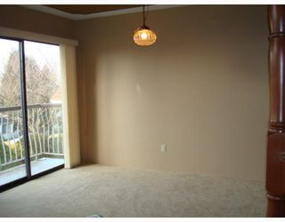 Photo 7: 5548 FLEMING Street in Vancouver: Knight House for sale (Vancouver East)  : MLS®# V750460