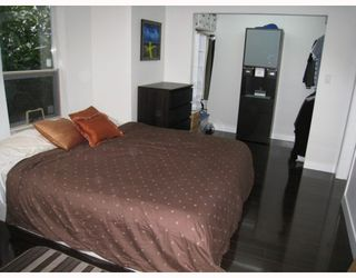 "Photo 8: 104 876 W 14TH Avenue in Vancouver: Fairview VW Condo for sale in ""WINDGATE LAUREL"" (Vancouver West)  : MLS®# V760863"