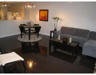 "Photo 6: 104 876 W 14TH Avenue in Vancouver: Fairview VW Condo for sale in ""WINDGATE LAUREL"" (Vancouver West)  : MLS®# V760863"