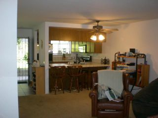 Photo 3: NORTH PARK Condo for sale : 2 bedrooms : 3320 Cherokee Ave #9 in San Diego