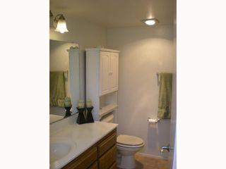 Photo 6: NORTH PARK Condo for sale : 2 bedrooms : 3320 Cherokee Ave #9 in San Diego