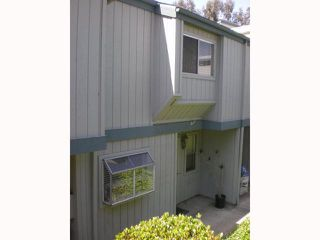 Photo 1: NORTH PARK Condo for sale : 2 bedrooms : 3320 Cherokee Ave #9 in San Diego