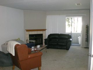 Photo 2: NORTH PARK Condo for sale : 2 bedrooms : 3320 Cherokee Ave #9 in San Diego
