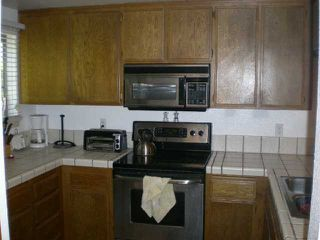 Photo 4: NORTH PARK Condo for sale : 2 bedrooms : 3320 Cherokee Ave #9 in San Diego