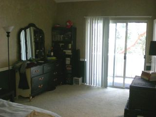 Photo 8: NORTH PARK Condo for sale : 2 bedrooms : 3320 Cherokee Ave #9 in San Diego