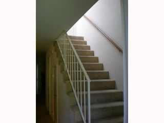 Photo 5: NORTH PARK Condo for sale : 2 bedrooms : 3320 Cherokee Ave #9 in San Diego