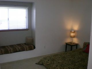 Photo 7: NORTH PARK Condo for sale : 2 bedrooms : 3320 Cherokee Ave #9 in San Diego