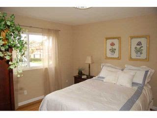 Photo 9: NORTH PARK Condo for sale : 2 bedrooms : 4054 Illinois Street #4 in San Diego