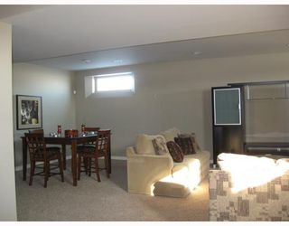 Photo 4: 4 EASTOAK Drive in WINNIPEG: Windsor Park / Southdale / Island Lakes Residential for sale (South East Winnipeg)  : MLS®# 2911775