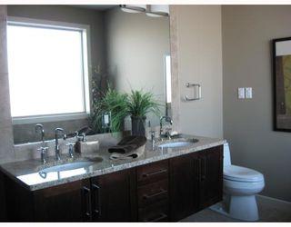 Photo 6: 4 EASTOAK Drive in WINNIPEG: Windsor Park / Southdale / Island Lakes Residential for sale (South East Winnipeg)  : MLS®# 2911775
