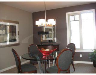 Photo 5: 4 EASTOAK Drive in WINNIPEG: Windsor Park / Southdale / Island Lakes Residential for sale (South East Winnipeg)  : MLS®# 2911775