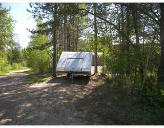 Photo 10: 1 GRANITE Bay in RENNIE: Manitoba Other Residential for sale : MLS®# 2913722