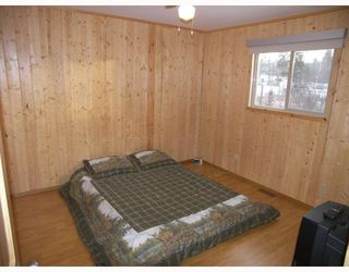 Photo 5: 1 GRANITE Bay in RENNIE: Manitoba Other Residential for sale : MLS®# 2913722