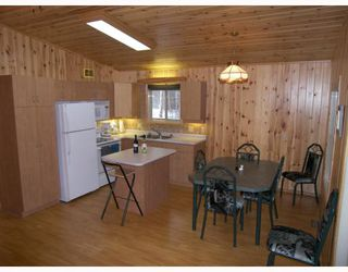 Photo 4: 1 GRANITE Bay in RENNIE: Manitoba Other Residential for sale : MLS®# 2913722