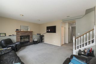 Photo 13: 12439 56 Street in Edmonton: Zone 06 House for sale : MLS®# E4167904