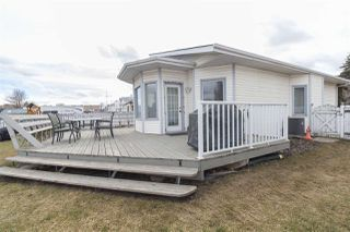 Photo 25: 12439 56 Street in Edmonton: Zone 06 House for sale : MLS®# E4167904