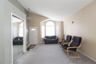 Photo 3: 12439 56 Street in Edmonton: Zone 06 House for sale : MLS®# E4167904