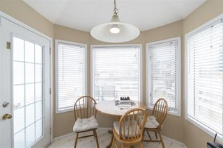 Photo 9: 12439 56 Street in Edmonton: Zone 06 House for sale : MLS®# E4167904