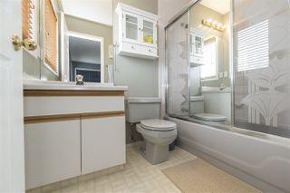 Photo 18: 12439 56 Street in Edmonton: Zone 06 House for sale : MLS®# E4167904